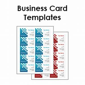 Free business card templates make your own business for Create your own business cards free templates
