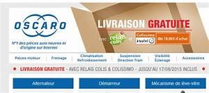 Livraison Gratuite Oscaro : developpement de 200 tirages photos pour 8 euros ~ Medecine-chirurgie-esthetiques.com Avis de Voitures