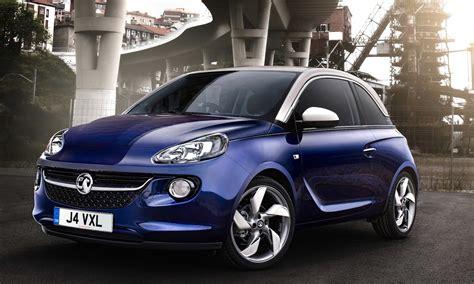 Opel Auto by Opel Adam Stylish City Car Not For Oz Photos Caradvice