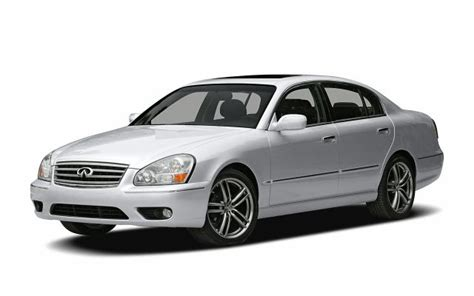 2002 Infiniti Q45 0 60 by Infiniti Q45 Prices Reviews And New Model Information