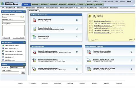Manageengine Servicedesk Plus 8 0 Free Download
