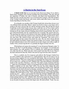 Essay on segregation essay on emotional intelligence essay on ...