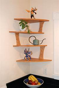 every thing is a shelf modern furniture design