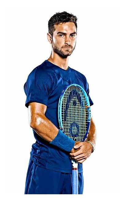 Rubin Noah Tennis 1996 Usa Players Overview