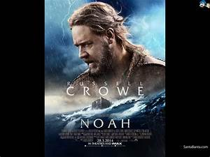 Free Download Noah HD Movie Wallpaper #10