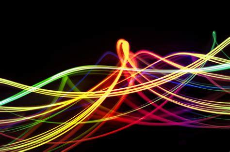 light vortex free backgrounds and textures cr103 com