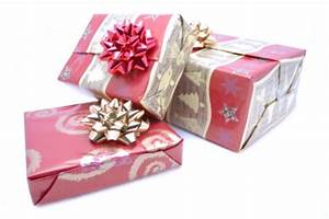 Last Minute Present Ideas For Christmas Post fice Shop