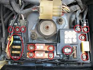 Honda Accord Why Won U0026 39 T Battery Charge