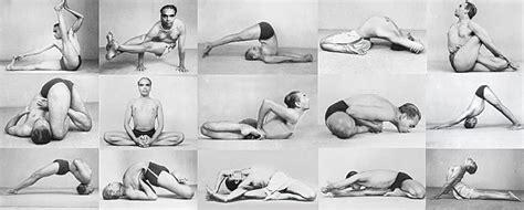 pilates yoga cagliari ppm le  sedi centro   scano