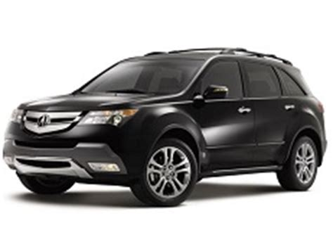 acura mdx 2011 wheel tire sizes pcd offset and rims