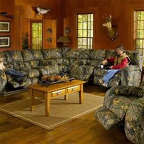 camo living room set beautiful living room but that couch