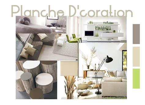 cuisine ouverte sur salle a manger décoration cuisine une ambiance en blanc stinside