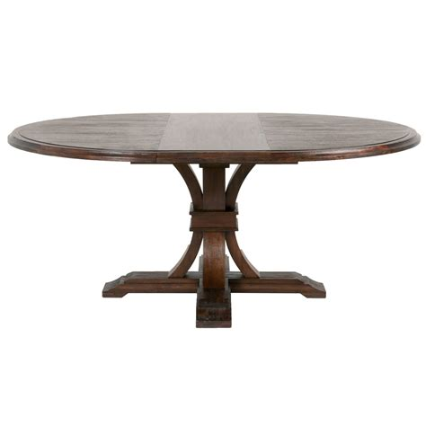 dining table extendable dining table