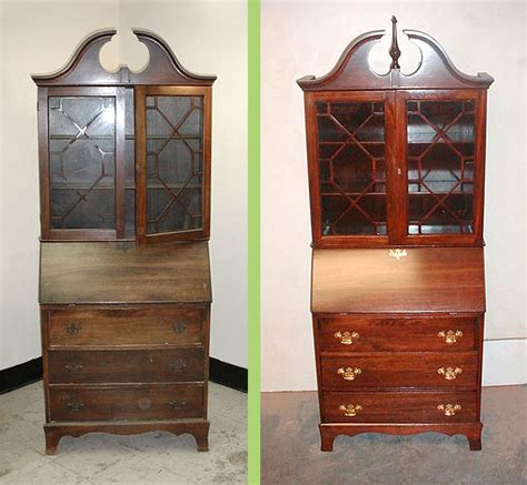 furniture repair by weathersby guild coupons near me in
