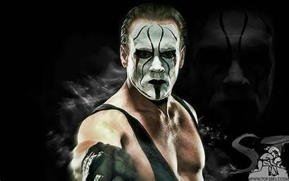 Wwe Sting Wallpapers Wrestler Reply Speak Mind