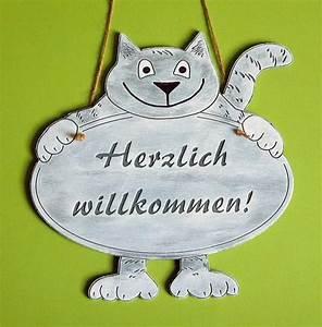Türschild Herzlich Willkommen : 48 besten rostiges bilder auf pinterest hufeisen ~ Sanjose-hotels-ca.com Haus und Dekorationen
