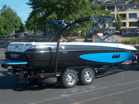 Custom Boat Decals by Buy Custom Boat Decals And Stickers Pwc Decals And Stickers
