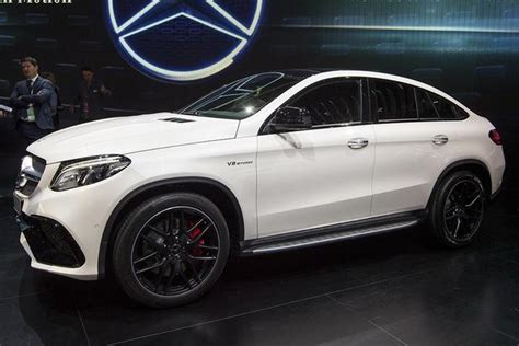 Mercedes me is the ultimate resource, putting control of your vehicle in the palm of your hand. Mercedes Benz Gle 450 Amg - amazing photo gallery, some information and specifications, as well ...