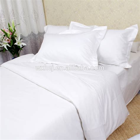 white bed sheets wholesale cheap bulk white bed sheets single