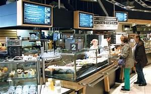 Media Markt Hamburg Altona : einkaufserlebnis mit kulinarischen angeboten ixtenso magazin f r den einzelhandel ~ Eleganceandgraceweddings.com Haus und Dekorationen