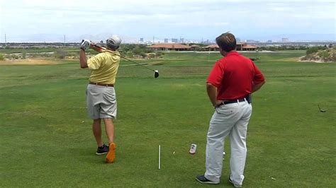 golf swing speed effortless power how to increase your golf swing speed