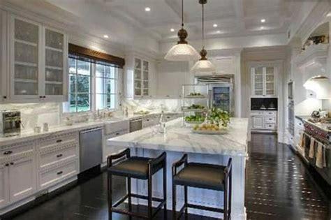 modern classic kitchen modern classic kitchen kitchen pinterest modern classic islands and marbles