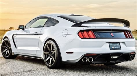 2019 Ford Mustang Gt500 by Ford 2019 2020 Ford Mustang Gt500 A Worth Waited