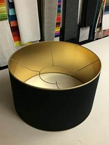 Création Abat Jour : cr ations d 39 abat jour sur mesure la manufacture chamonix ~ Melissatoandfro.com Idées de Décoration