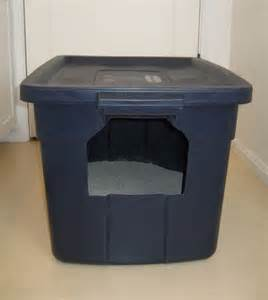 cat litter box problems document moved