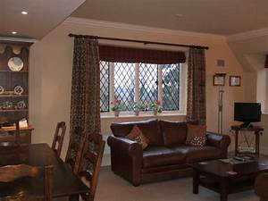 ludlow castle prices lodge reviews england tripadvisor With photos of beautiful sitting room