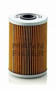 Mann Filter Kaufen : h 929 x mann filter h929x lfilter g nstig online kaufen ~ Jslefanu.com Haus und Dekorationen