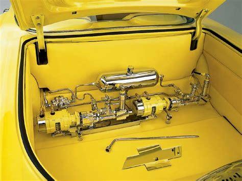 chevy impala lemonlaid lowrider magazine