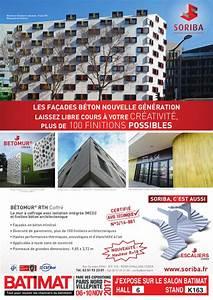 Beton Mineral Resinence Avis : beton mineral avis with beton mineral avis great beton ~ Dailycaller-alerts.com Idées de Décoration