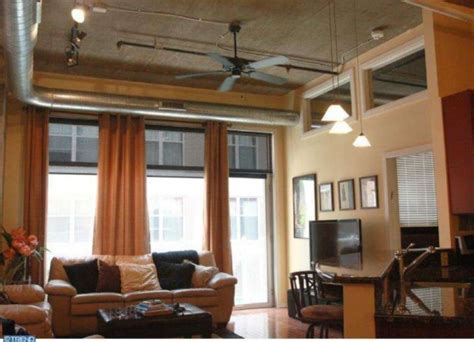 loft window treatments miscellaneous loft window treatments interior decoration and home design blog