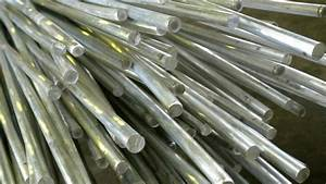 Aluminium Kochgeschirr Gesundheit : aluminium gef hrlich f r die gesundheit wissen themen ~ Orissabook.com Haus und Dekorationen