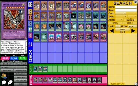 yugioh ancient gear deck ancient gear deck build yu gi oh tcg ocg decks