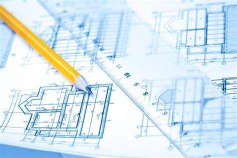 design blueprints amazing architectural design blueprint with architecture design blueprint blueprint 26798