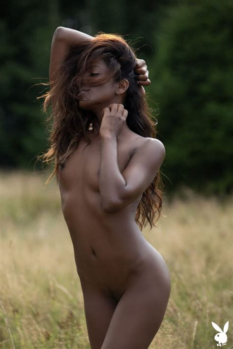 Nirmala Fernandes Nude 35 Photos S And Video