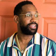 However, he denies that this support is in the neighborhood of $200,000.00 per month. PJ Morton schedule, dates, events, and tickets - AXS
