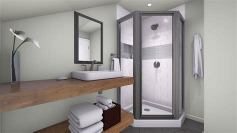 Kohler Bathrooms Designs by Kohler Bathroom Design Service Kohler