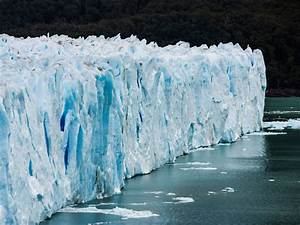 Where to See Glaciers Before They Disappear - Photos ...