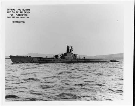 grouper uss nh ssk navy series