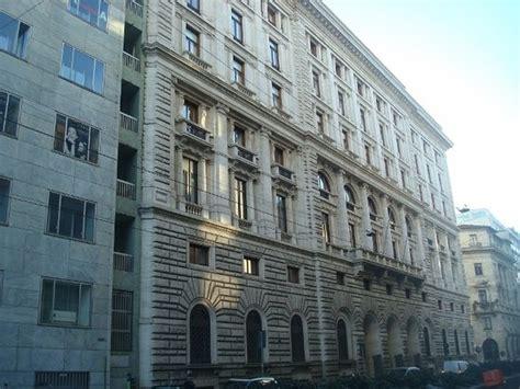 sede milan via turati la sede storica 1926 28 in via turati 18 foto di