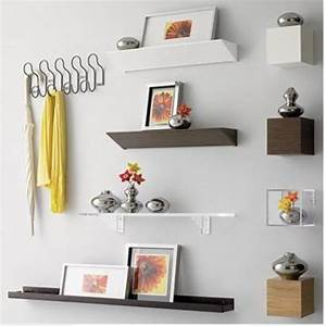 Wall decor kit : Wall decorations that will inspire you