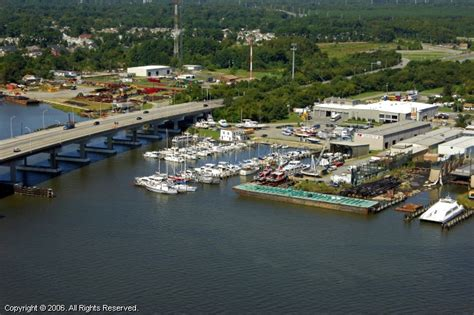Boats For Sale In Portsmouth Va by Virginia Boat And Yacht In Portsmouth Virginia United States