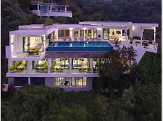 BAN11886 9 Bedroom Luxury Andaman Sea View Villa Phuket