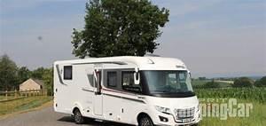 Nouveauté Camping Car 2017 : nouveaut 2018 rapido un savoir faire au succ s confirm esprit camping car le mag 39 ~ Medecine-chirurgie-esthetiques.com Avis de Voitures