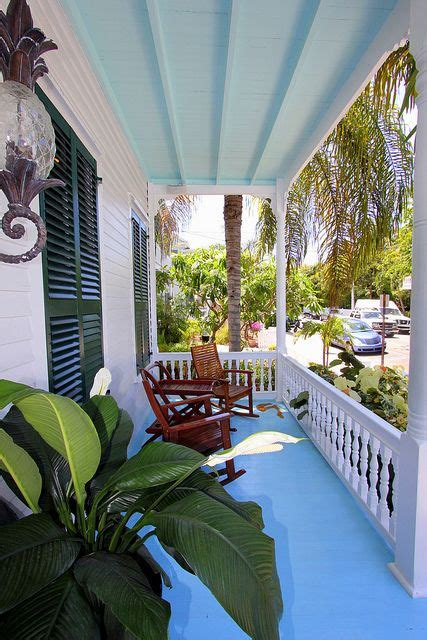 images  west indies elevations  pinterest house plans barbados  key west style