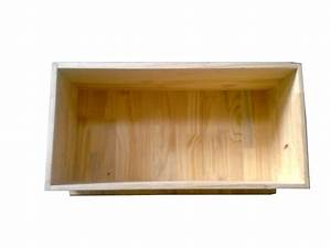Caisse En Bois : caisse de vin en bois trouvez le meilleur prix sur voir ~ Nature-et-papiers.com Idées de Décoration
