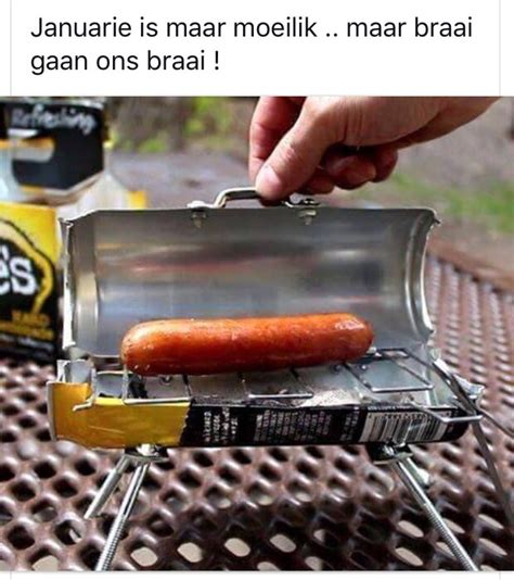 Building Fireplace by Braai Jokes Funny Pictures Ej